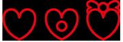 Logo LOVE LIVE GIFT