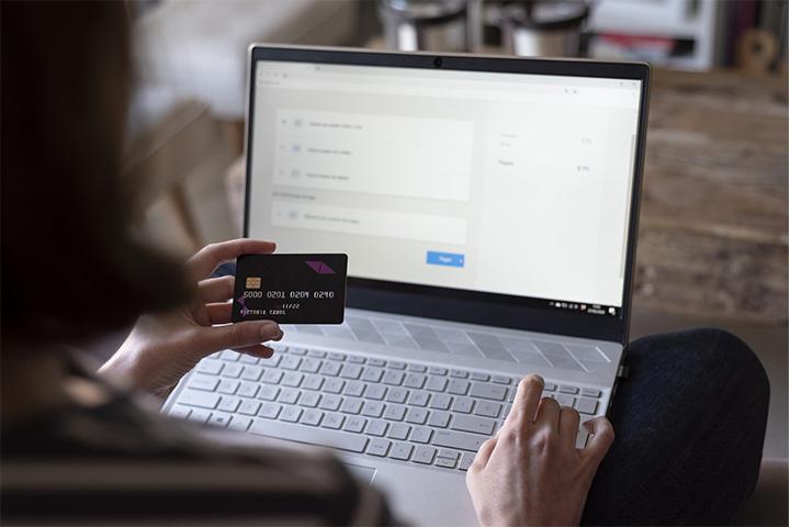 Acquistare prodotti enogastronomici online… rende davvero la vita facile?